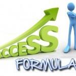 SuccessFormula1